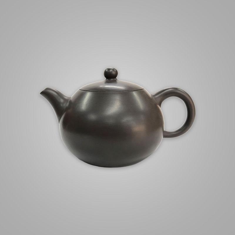 teapot_01-1
